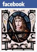 Boudica BPI Facebook