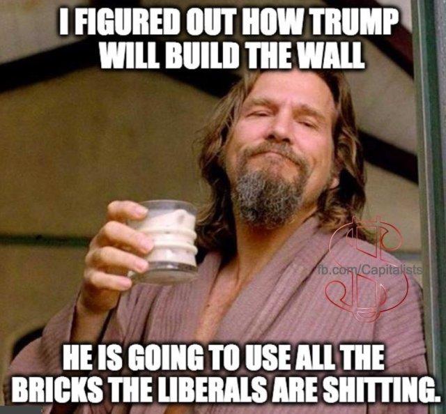 trumps-wall